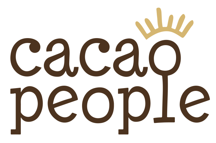 Cacao People
