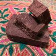 ham-kakao-seremoni