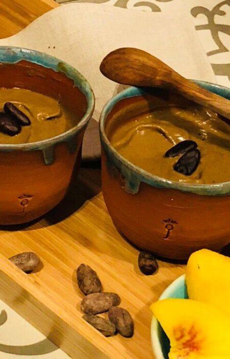gercek-kakao-ile-puding-pudding-tarifi